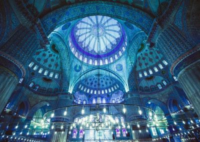 Image result for blue mosque
